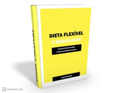 dieta-flexivel