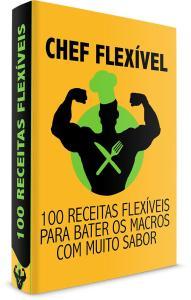 chef flexivel