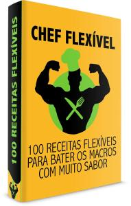 chef flexivel