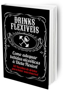 drinks flexiveis